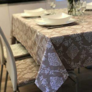 Come Cucire Cuscini Per Sedie Da Cucina. Stunning Stunning Come ...