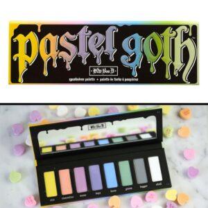 kat-von-d-pastel-goth-palette