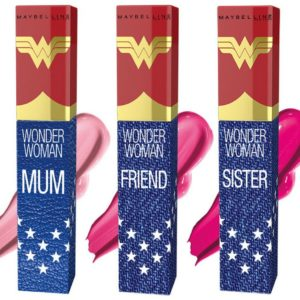 wonder-woman-rossetti-packaging