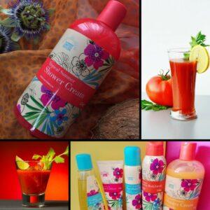 cien-tropical-summer-shower-gel-fresh-watermelon