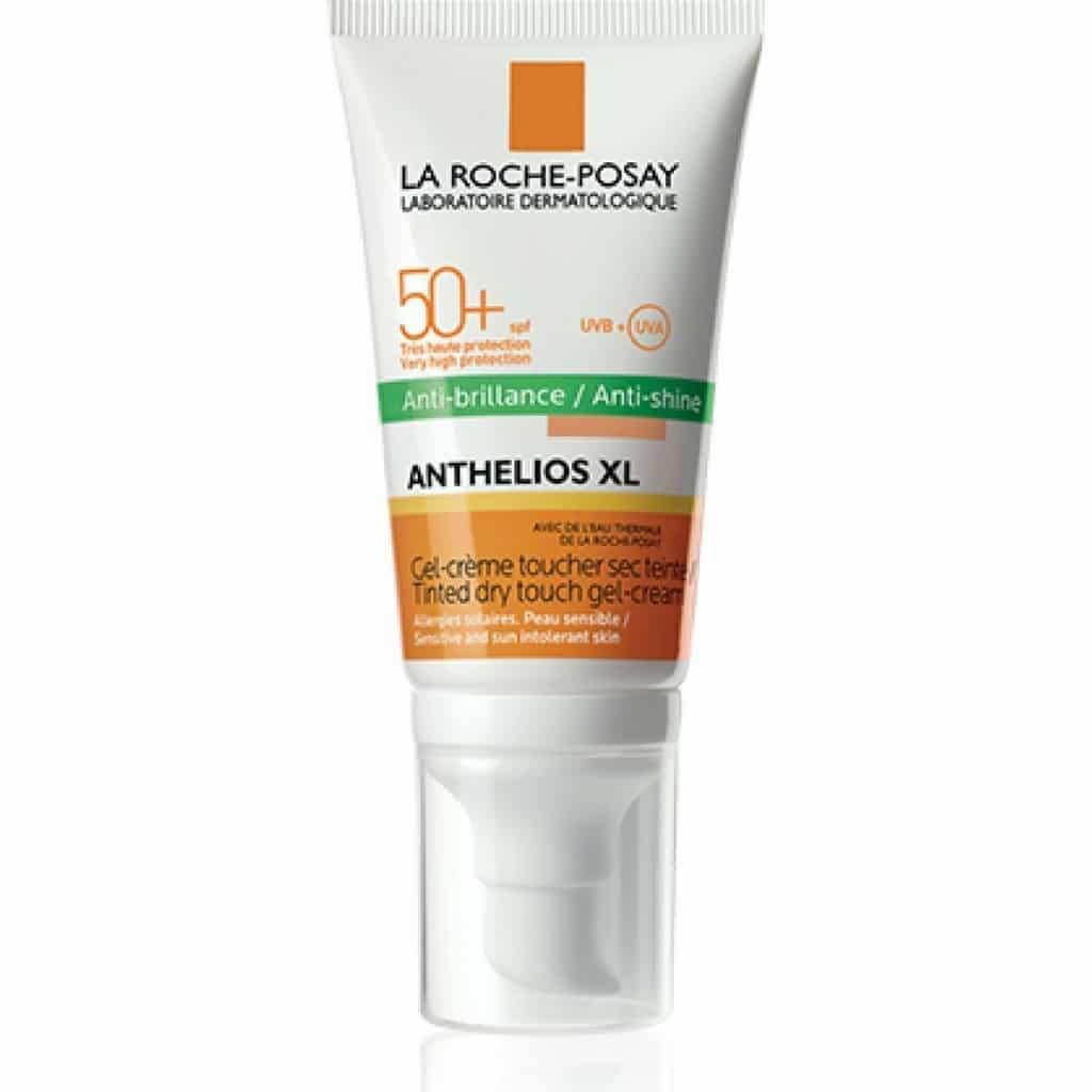 la-roche-posay-anthelios-xl-50+