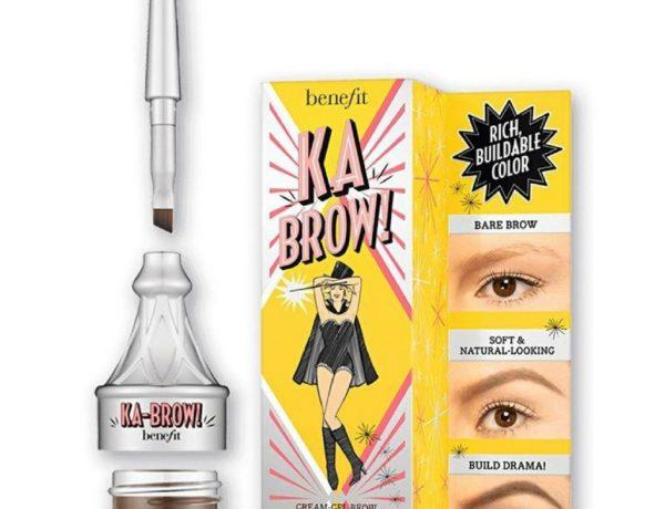 benefit-kabrow-copertina