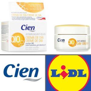 cien-crema-giorno-q10-prodotto