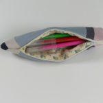 2 – astuccio matita – sara poiese