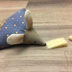 0 – come cucire il topo innamorato – i pupazzi di sara poiese