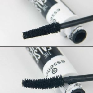 Essence-The-False-Lashes-scovolini