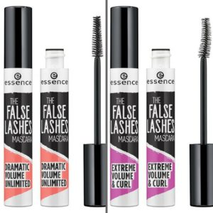 Essence-The-False-Lashes-Mascara-Tipi
