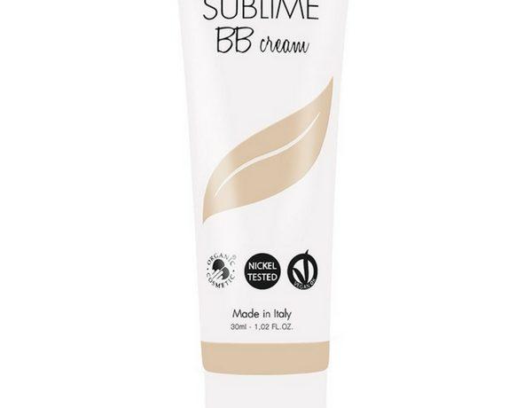 PuroBio-Sublime-BB-Cream-Copertina-piccola