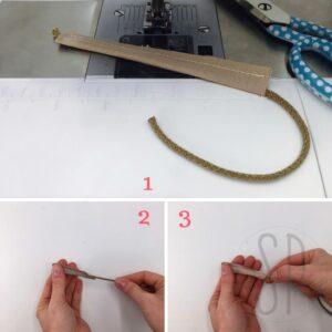 07 -come cucire l elefante country - sara poiese
