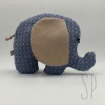 10 – come cucire l elefante country – sara poiese
