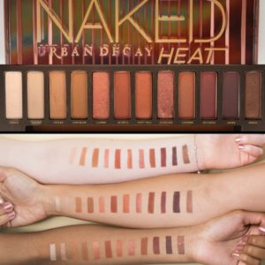 Urban-Decay-Naked-Heat-swatches