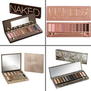 Urban-Decay-Naked-Palette-Collezione