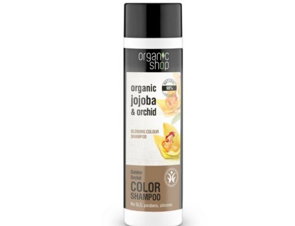 Organic-Shop-Glowing-Color-Shampoo