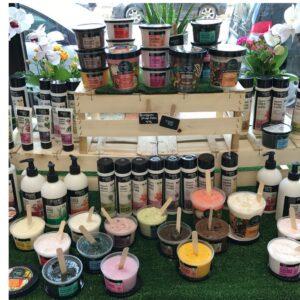 Organic-Shop-prodotti