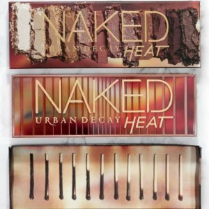 Urban-Decay-Naked-Heat-packaging