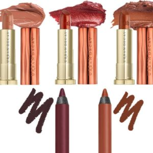 Urban-Decay-Naked-Heat-Collection
