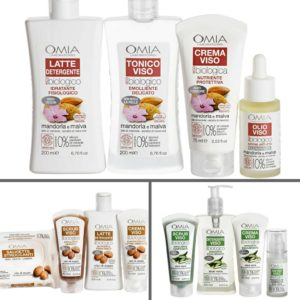 OMIA-Laboratories-Eco-Bio-Visage