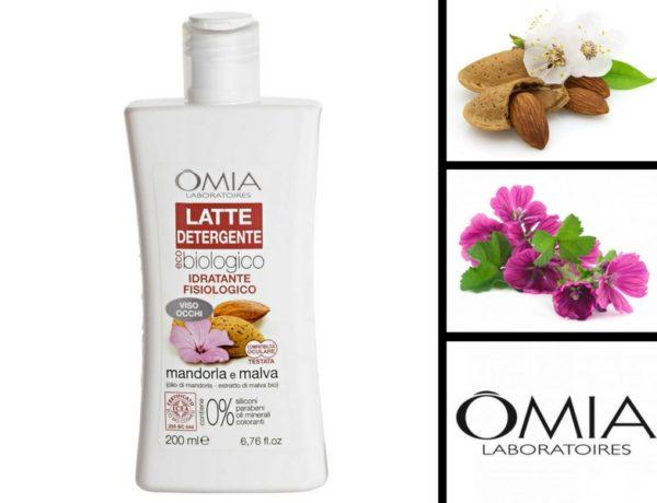 OMIA-Laboratoires-Latte-Detergente-Mandorla-Malva-Copertina