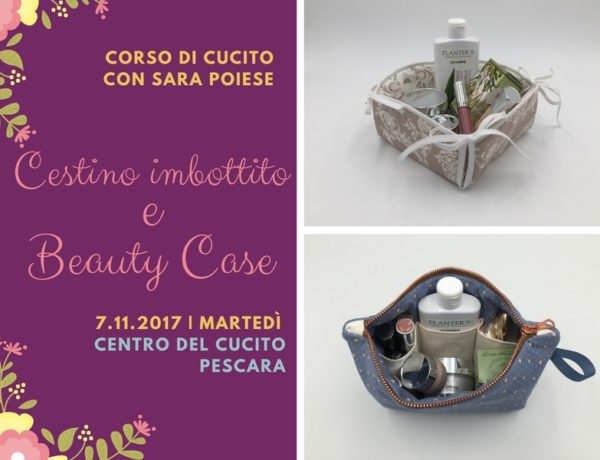 cover evento 7.11.17 pescara - blog