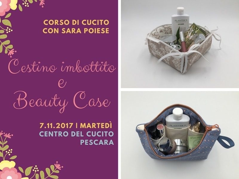 cover evento 7.11.17 pescara - blog - jolici