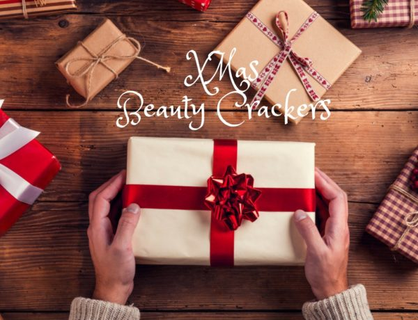 Copertina-Xmas-2017-Beauty-Crackers
