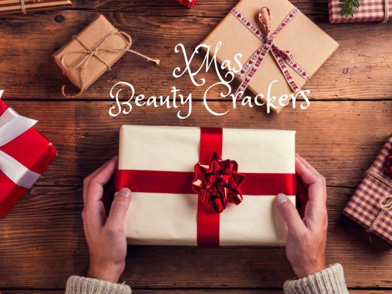 Copertina-Xmas-2017-Beauty-Crackers