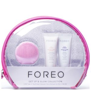 foreo-get-up-and-glow
