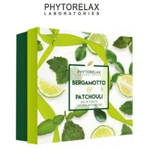 Phytorelax-Bergamotto-Patchouli