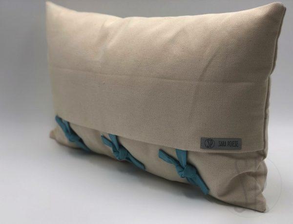 00 - come cucire il cuscino con lacci - con sara poiese-1