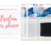 Fliselina per Sbieco | Rifinire giromanica e girocollo | Come salvare i tuoi vestiti | in sartoria con Sara Poiese