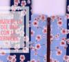Blog | cucire la tote bag con la cerniera zip | in sartoria con Sara Poiese