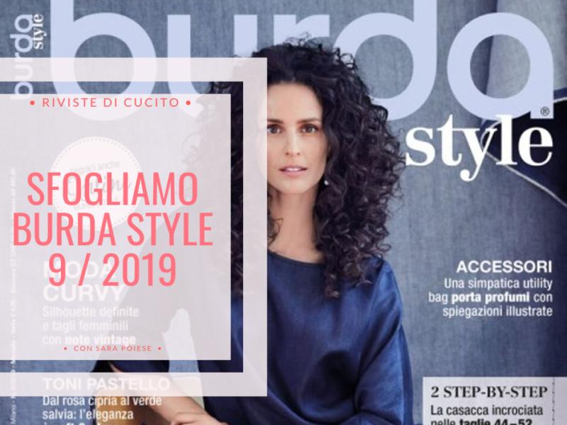 BLOG   sfogliamo Burda Style 09 2019   in sartoria con Sara Poiese.png