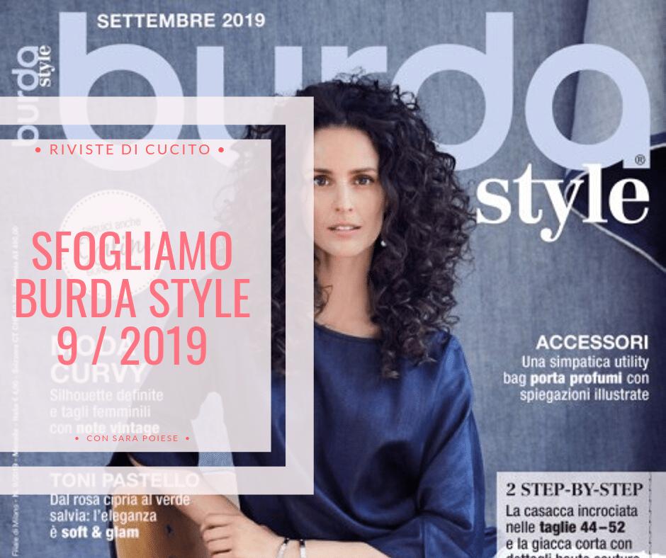 BLOG | sfogliamo Burda Style 09 2019 | in sartoria con Sara Poiese.png