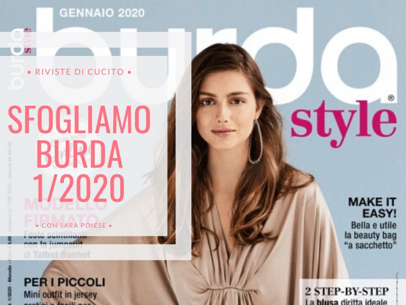 BLOG | sfogliamo Burda Style 01 2020 | in sartoria con Sara Poiese.png